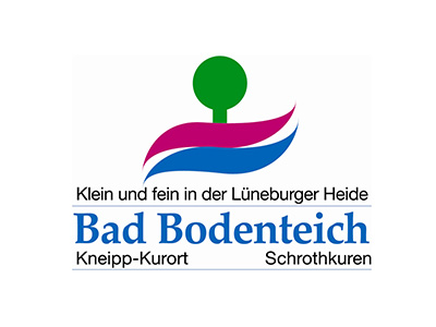 Bad Bodenteich